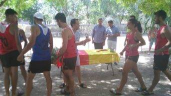 finaliza iv torneo balonmano playa herencia 18 341x192 - Finaliza el IV Torneo de Balonmano Playa en Herencia