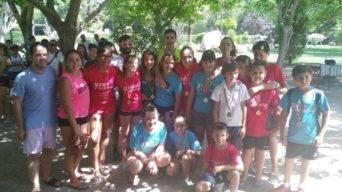 finaliza iv torneo balonmano playa herencia 21 342x192 - Finaliza el IV Torneo de Balonmano Playa en Herencia