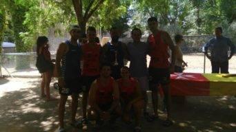 finaliza iv torneo balonmano playa herencia 27 342x192 - Finaliza el IV Torneo de Balonmano Playa en Herencia