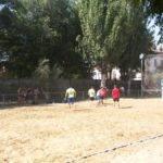 Finaliza el IV Torneo de Balonmano Playa en Herencia 3