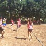 Finaliza el IV Torneo de Balonmano Playa en Herencia 30