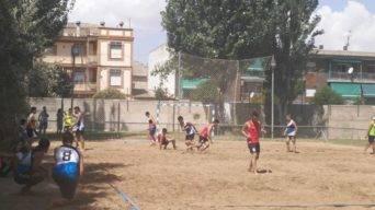 finaliza iv torneo balonmano playa herencia 31 342x192 - Finaliza el IV Torneo de Balonmano Playa en Herencia