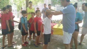 finaliza iv torneo balonmano playa herencia 34 341x192 - Finaliza el IV Torneo de Balonmano Playa en Herencia