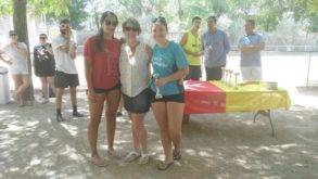 finaliza iv torneo balonmano playa herencia 35 293x165 - Finaliza el IV Torneo de Balonmano Playa en Herencia