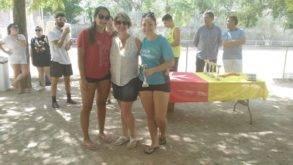 finaliza iv torneo balonmano playa herencia 37 293x165 - Finaliza el IV Torneo de Balonmano Playa en Herencia
