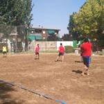 Finaliza el IV Torneo de Balonmano Playa en Herencia 38