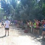 Finaliza el IV Torneo de Balonmano Playa en Herencia 4