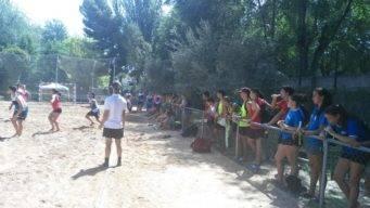finaliza iv torneo balonmano playa herencia 4 341x192 - Finaliza el IV Torneo de Balonmano Playa en Herencia
