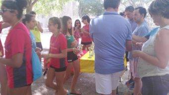 finaliza iv torneo balonmano playa herencia 6 341x192 - Finaliza el IV Torneo de Balonmano Playa en Herencia