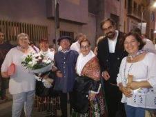 herencia en pandorga 2018 ciudad real 2 226x170 - Herencia apoya la Pandorga de Ciudad Real que aspira a Fiesta de Interés Nacional