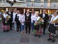 herencia en pandorga 2018 ciudad real 3 226x169 - Herencia apoya la Pandorga de Ciudad Real que aspira a Fiesta de Interés Nacional