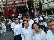 herencia en pandorga 2018 ciudad real 4