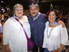 herencia en pandorga 2018 ciudad real 5 226x170 - Herencia apoya la Pandorga de Ciudad Real que aspira a Fiesta de Interés Nacional