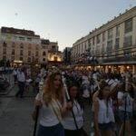 Herencia apoya la Pandorga de Ciudad Real que aspira a Fiesta de Interés Nacional 6
