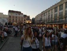herencia en pandorga 2018 ciudad real 6 226x170 - Herencia apoya la Pandorga de Ciudad Real que aspira a Fiesta de Interés Nacional