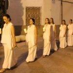 Herencia estuvo presente en la X Noche del Patrimonio de Alcázar 12