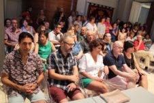 noches patrimonio alcazar de san juan 14 226x151 - Herencia estuvo presente en la X Noche del Patrimonio de Alcázar