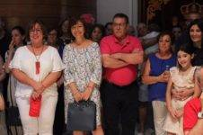 noches patrimonio alcazar de san juan 15 226x150 - Herencia estuvo presente en la X Noche del Patrimonio de Alcázar