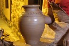 noches patrimonio alcazar de san juan 16 227x151 - Herencia estuvo presente en la X Noche del Patrimonio de Alcázar