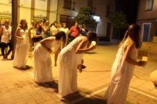 noches patrimonio alcazar de san juan 20 226x150 - Herencia estuvo presente en la X Noche del Patrimonio de Alcázar