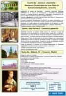 peregrinación parroquia de Herencia a Polonia18