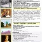 La parroquia de Herencia peregrina a Polonia 27