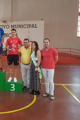 """42 carrera popular villa de herencia 16 280x420 - Más de 500 corredores en la 42 Carrera Popular """"Villa de Herencia"""""""