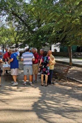 III Campeonato de Mini Golf Feria 2018 Herencia 2 280x420 - Fotografías del III Campeonato de MiniGolf de Feria 2018