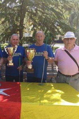 III Campeonato de Mini Golf Feria 2018 Herencia 5 280x420 - Fotografías del III Campeonato de MiniGolf de Feria 2018