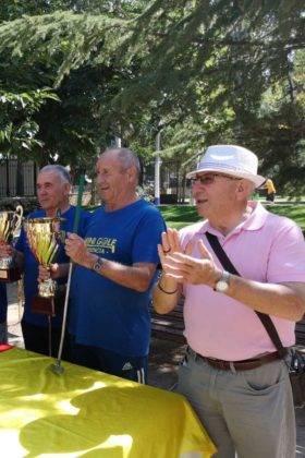 III Campeonato de Mini Golf Feria 2018 Herencia 6 280x420 - Fotografías del III Campeonato de MiniGolf de Feria 2018