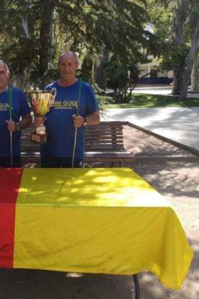 III Campeonato de Mini Golf Feria 2018 Herencia 9 280x420 - Fotografías del III Campeonato de MiniGolf de Feria 2018
