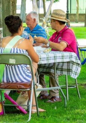 Pincho de la Vaquilla de la Feria y Fiesta de Herencia 9 294x420 - Fotografías del Pincho de la Vaquilla de la Feria y Fiesta de Herencia
