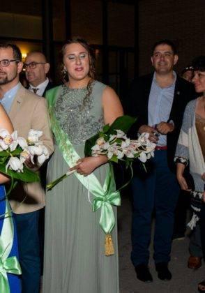 inaguracion feria 2018 herencia 31 294x420 - Inauguración de la Feria y Fiestas 2018 de Herencia