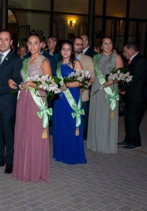 inaguracion feria 2018 herencia 36 294x420 - Inauguración de la Feria y Fiestas 2018 de Herencia