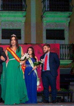 inaguracion feria 2018 herencia 39 294x420 - Inauguración de la Feria y Fiestas 2018 de Herencia