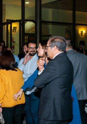 inaguracion feria 2018 herencia 45 294x420 - Inauguración de la Feria y Fiestas 2018 de Herencia