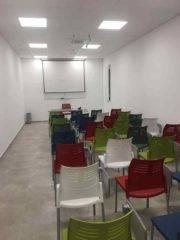 nuevas oficias y aula SMD de herencia 10 180x240 - Inaugurado el nuevo edificio de oficinas y aulas de formación del SMD