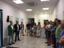 nuevas oficias y aula SMD de herencia 7