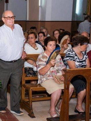 ofrenda floral a la Virgen de la Merced herencia 15 315x420 - Galería de fotos de la ofrenda floral a la Virgen de la Merced