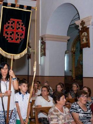 ofrenda floral a la Virgen de la Merced herencia 30 315x420 - Galería de fotos de la ofrenda floral a la Virgen de la Merced