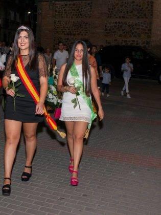 ofrenda floral a la Virgen de la Merced herencia 48 315x420 - Galería de fotos de la ofrenda floral a la Virgen de la Merced