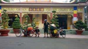 IMG 20180825 WA0022 300x169 - Perlé, rumbo a China,  atravesando Vietnam de Sur a Norte