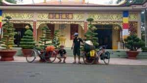 Perlé, rumbo a China,  atravesando Vietnam de Sur a Norte 62