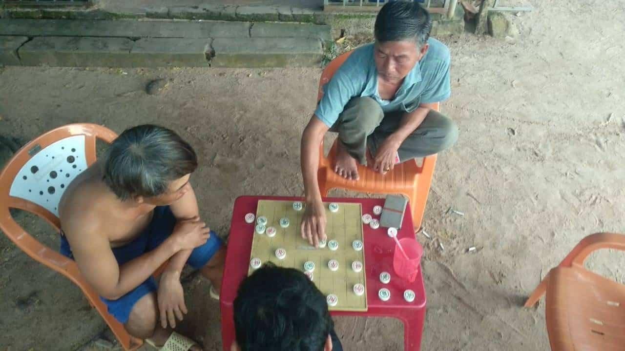 IMG 20180825 WA0023 - Perlé, rumbo a China,  atravesando Vietnam de Sur a Norte