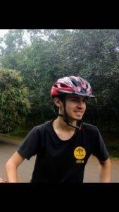 Perlé, rumbo a China,  atravesando Vietnam de Sur a Norte 47
