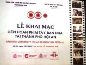 IMG 20180921 WA0002 300x226 - Perlé, rumbo a China,  atravesando Vietnam de Sur a Norte