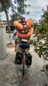 Perlé, rumbo a China,  atravesando Vietnam de Sur a Norte 36
