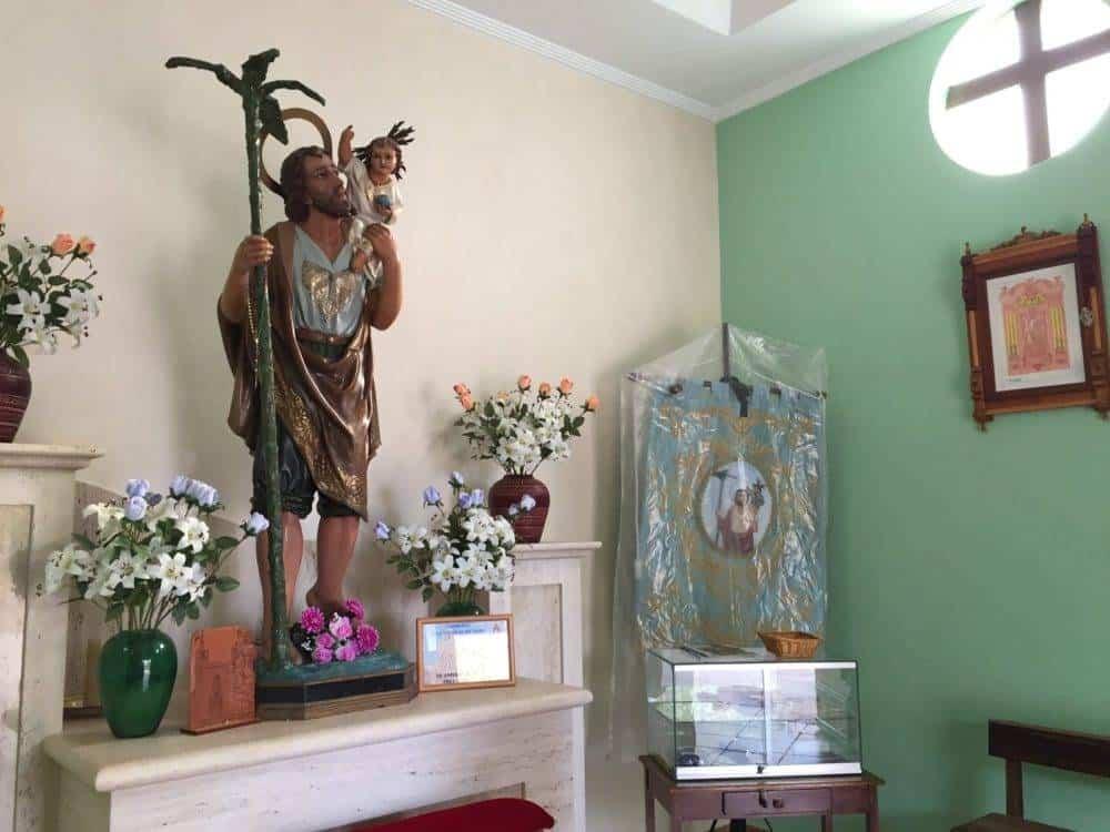 Herencia presente en el IV Encuentro de Elaboración de Migas de Alcázar 7