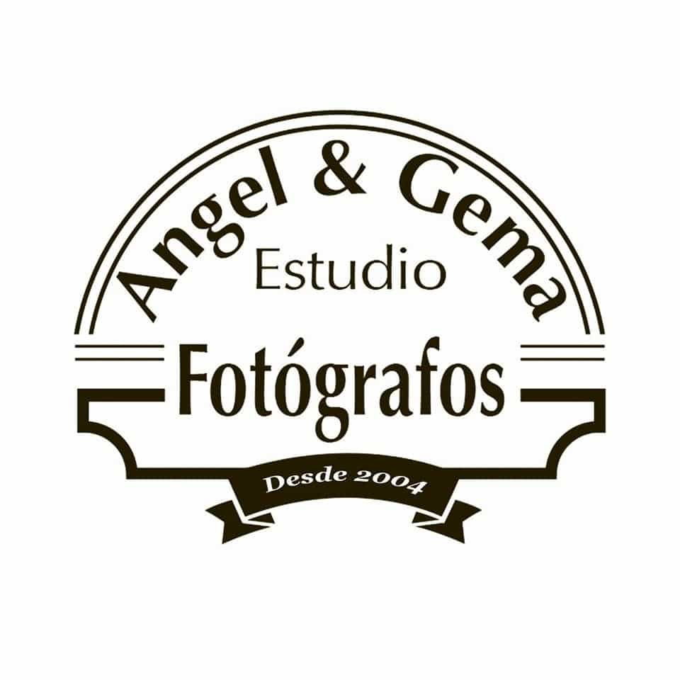 """angel gema fotografos - Herencia presente en la Feria Nupcial """"Si Quiero"""" en Alcázar"""