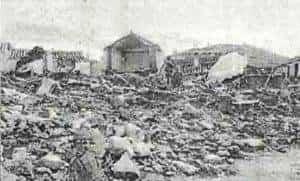 """imagen 2 300x181 - """"La Riada de Consuegra (1891) -Visión desde Herencia-"""""""